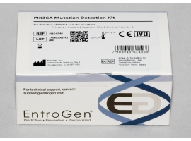 PIK3CA Mutation Detection Kit